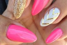 Nailss... ;)