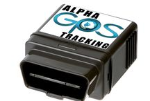 ALPHA GPS Tracking / Alpha GPS Tracking offers advanced tracking solutions for your personal, vehicle and asset tracking needs. All the software is customizable to fit your exact needs.