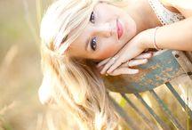 sweet 16 photos