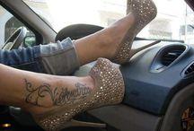 Heels xx :)