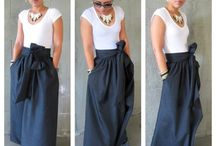 Just cute stylin / cute outfits