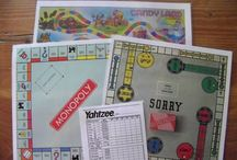 giochi da stampare/free game printable / giochi stampabili gratuiti per bambini per ingannare l'attesa dal dottore, in viaggio, nei pomeriggi di pioggia, ....