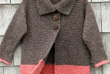 Knit this for me
