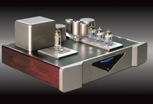 Fosgate Signature Phono Stage (((SOLD OUT)))