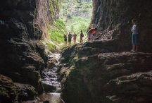Aragyásza barlang