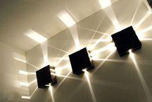 Iluminação / Ideias, dicas, truques e soluções práticas para iluminação