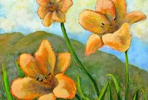 Fine Art America - ART - Picks & Faves / My art picks and faves from FAA