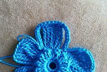 sjaals omslagdoek