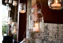 Wedding Ideas / by Caroline Buckley