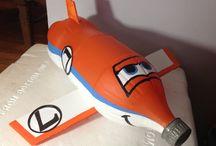 planes pd