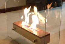 calefacción exclusiva