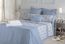 Colección sábanas Don Algodón para el verano / ¿Tienes pensado cambiar tu ropa de cama? Tienes varios modelos de distintos colores perfectos para decorar tu dormitorio y darle tu toque personal. ¿Cuál es tu modelo preferido? http://www.donalgodon.es/