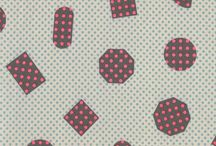 Brave Fabrics