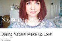 youtube tutorials