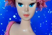 Miss Barbie