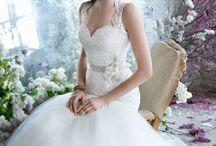 Wedding stuff / by Jodee Woolsey