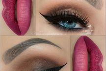 Makeupyourself