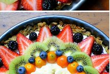 Healthy recipes♡