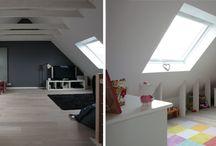 Design maison