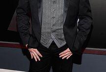 Grammys 2012 - loves