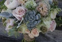 Wedding bouquet ideas 2018