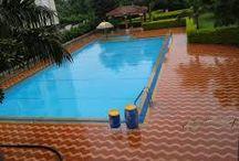 Kharadi Properties