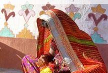 S. Asia - Boomer Travel / Travel to India, Bhutan, Afghanistan, Bangladesh, Maldives, Nepal, Pakistan, Sri Lanka, women over 50, Baby Boomers, midlife