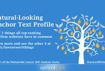 ApricotLaw Blog