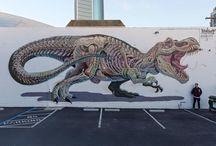 street art\art
