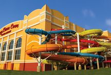 Hotels / by Visit Lake County Illinois