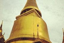 Bangkok 2013 / Thailand