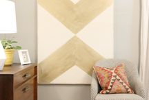 diy canvas ideas