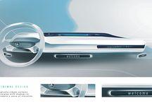 intelior design