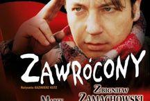 Polish Movies