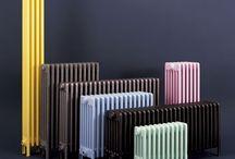 radioatory heaters