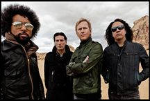 Alice in Chains articles/interviews / Alice in Chains articles/interviews