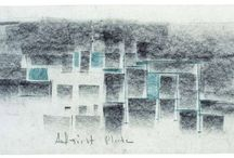Architectural Representations: Drawings