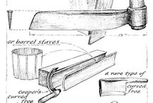 verktøy