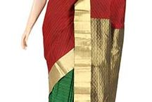 Collections Updated LIVE today / Palam Silks- Saree's
