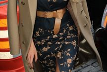 Outfits|Celebrities