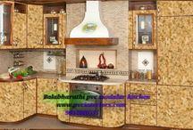 pvc modular kitchen - balabharathi / PVC Modular kitchen We have the expertise in PVC Modular kitchen cabinet,pvc kitchen cabinets,PVC kitchen cabinet in chennai,PVC kitchen cabinets in bangalore,PVC modular kitchen in salem.