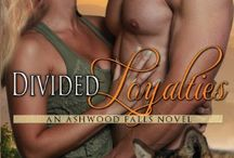 Authors: Lia Davis