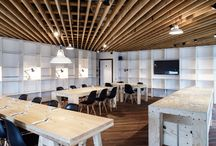 atelier_experimental.cafe