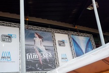 Festivals / Festivals in which our films have been selected/nominated