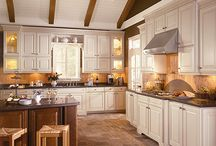 Kitchen Design Ideas / Kitchen Design Ideas, The argument about kitchen design ideas is endless; there are huge numbers of kitchen design ideas that you can go through to end with a paradise kitchen with unique room in your kitchen. Kitchen design ideas involve many factors as cabinets, tiles, counter tops, appliances, hardware and fixtures. To get a stylish kitchen design, you have to coordinate all kitchen items. Design ideas are available in the following tips and pictures / by kitchen designs 2016 - kitchen ideas 2016 .
