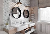 Deco ambiance style