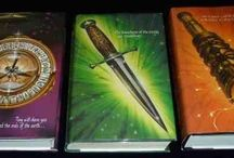 Book addicted / Books....stories...