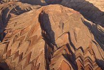 Imagens Geológicas