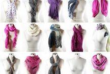 pretty clothes :D