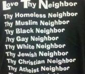 Biblicle truths